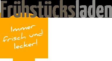Frühstücksladen Eidelstedt Logo
